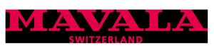 Mavala_logo_pink
