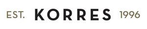 Vichy-Laboratoires-Logo
